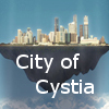 City of Cystia
