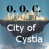 City of Cystia OOC Community
