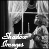 shadow_images userpic