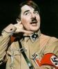 HitlersazCallMe