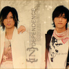 Rikugou: [NEWS] Independance [mine]