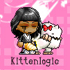 maple_kitten userpic