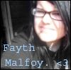 faythx userpic