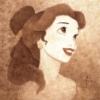 pinkassassin29 userpic