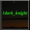 1dark_knight userpic