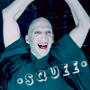 Joanne Distte: voldy_squee