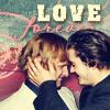 araestel: VigOrli_Forever Love