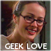 Geek Love - Fred