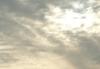 cloudsprite userpic
