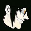 senja_stof userpic