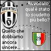 Always Juventus