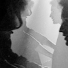 zellie: tv | x-files : shadows