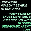 Chibi Tenshi: bt_selfdoubt by scandalouslymoi