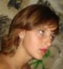 jarynne userpic