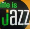 jazz_any userpic
