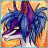 skippywallaby userpic