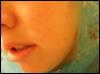 pazkallah userpic