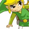 link confused