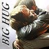 qafmaniac: BIG HUG 510