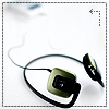 vansalice userpic