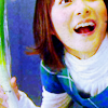 nodame excited