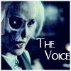 susan voice