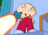 Stewie Gun