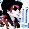scarlet_chan: hide