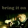 billysgirl5: Dean-Bring It On