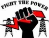 Medyani: Fight the power