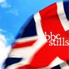 a bbc tv icontest
