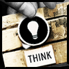 Think by independence_or