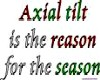 weather, Reason, Season