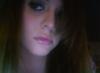 tru_anorexics