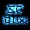 sc_blog userpic