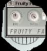 fl studio 7 fruity loops smiley face