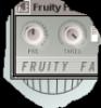 fl studio 7 fruity loops smiley face