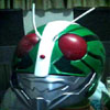 worldwarrior01: Kamen Rider