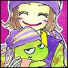 sodimenian userpic