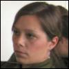 liennaseren userpic