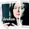 Broken!Bones - lerdo