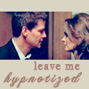 Leave Me Hypnotized - lerdo