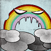 rainybows userpic