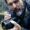 Victor Gritsyuk
