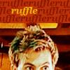 ten - ruffle
