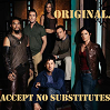 SGA-original