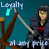 midnightheir: Loyal!Karai