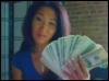 cash always