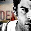 dexter → grey