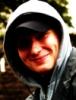 algen7 userpic